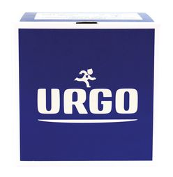 Urgo MULTI-EXTENSIBLE 20 x 72 mm rychloobvaz 300 ks